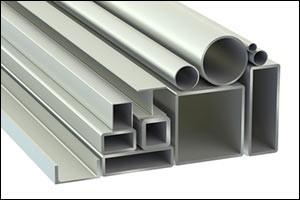 13-reasons-choose-aluminum