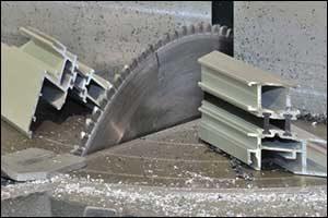 Advantages of Aluminum Products