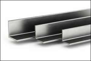Advantages of Standard Aluminum Extrusions