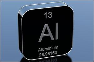 aluminum-advantage