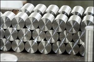 aluminum-benefits
