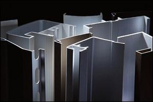 aluminum-clad-wood