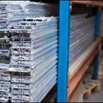 Aluminum Consumer Goods