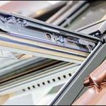 Custom Aluminum Extrusion Doors and Windows