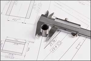 Aluminum Extrusion Solutions