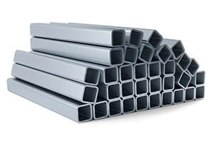 aluminum-structural-design