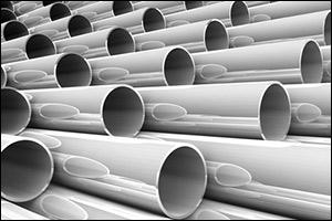 aluminum-tubes