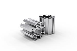 anodizing-aluminum