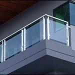 Architectural Aluminum Profiles