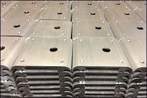 auto-industry-extruded-aluminum