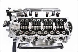 automotive-aluminum