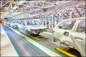Aluminum and the Automotive Industry
