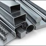 custom aluminum extrusion benefits