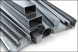 custom aluminum extrusion benefits