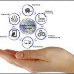Benefits of Extruded Aluminum and Sustainability