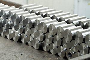 benefits-of-aluminum