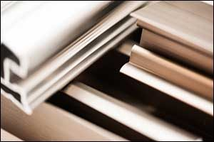 Best Finishing Solutions for Aluminum Extrusions