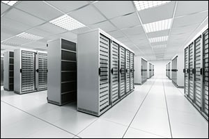communications-industry-solutions