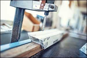 cost-effective aluminum extrusion