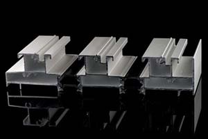 Create Aluminum Products