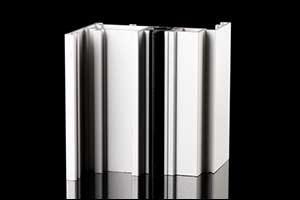Custom Aluminum Doors and Windows