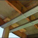custom and standard aluminum extrusion