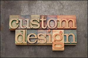 custom-dies