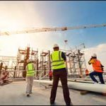 Custom Aluminum Extrusion for Construction