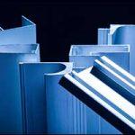 custom aluminum profiles