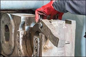 eco-friendly aluminum extrusion