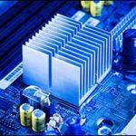 Custom Aluminum Extrusion Heatsinks for Industry