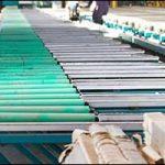 benefits of aluminum extrusion
