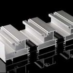 How Aluminum Extrusion is Used