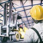 aluminum industry solutions