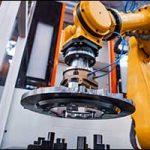 custom aluminum extrusion for industry