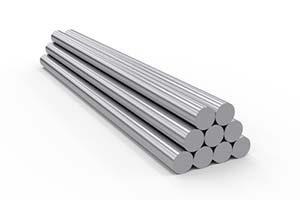 Marine Industry Aluminum