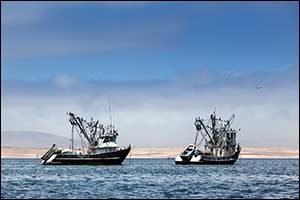 custom aluminum extrusions for the marine industry