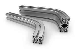 metal-forming-methods