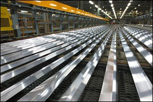 one-stop-fabrication-extrusion