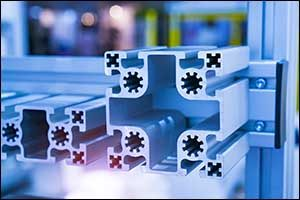 one stop shop aluminum extrusion and fabrication