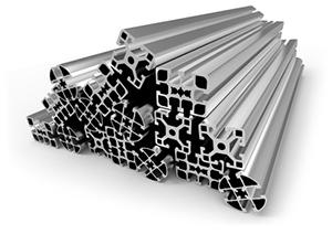 prevent-corrosion-design
