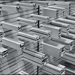 quality control measures custom aluminum extrusion