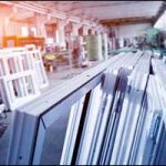 Real Benefits of Custom Aluminum Extrusion