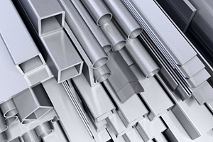 standard-extrusions