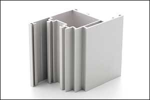 Structural Advantages of Aluminum Extrusion