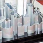 Sustainable Aluminum Extrusions