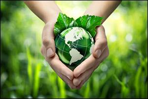 sustainable-aluminum-extrusions