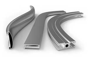 The Aluminum Extrusion Process